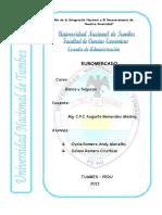 8. EUROMERCADO FINAL.docx