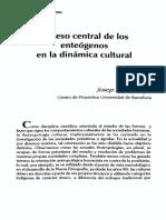 El peso central de los enteógenos en la dinámica cultural.pdf