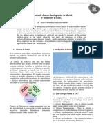 Ciencia de datos e Inteligencia Artificial.docx