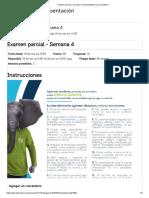 Examen parcial - Semana 4_ MATEMATICAS II.pdf