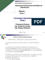 Protec CIER MOD I Tema I sin notas.pdf