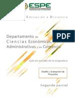 Actividad_entregable_2 (1).pdf