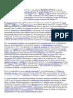 TRABAJO DE ZALLET PERUI.docx