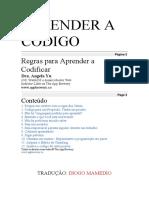 12 regras para aprender a programar.docx