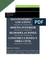 ARQ urbanism 12 a colu.docx