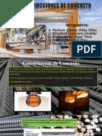 CONST. DE CONCRETO.pptx