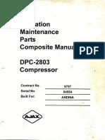 AJAX DPC-2803.PDF