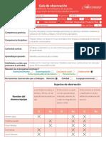 Guia_obser.pdf