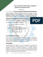 Movilidad-de-metales-en-amb.-hidrot.-y-supérg-con-aplicación-a-explor-min-William-C.pdf