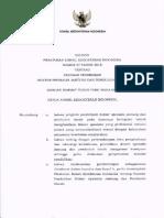 Perkonsil_57_Tahun_2018_ (1)