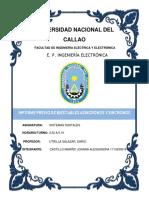 208106357-Biestables-Asincronos-y-Sincronos-convertido.docx