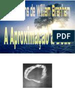 A Aproximação a Deus.pdf