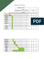 Cronograma de actividades para la realización del vivero Verde horizonte.docx