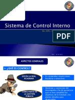 ccpa CONTROL INTERNO.pdf