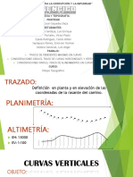 EXPOSICION DIBUJO TOPÓGRAFICO-1.pptx