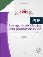 sintese_evidencias_politicas_saude_1ed.pdf