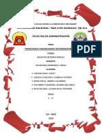 MERCADOS-FINANCIEROS-INTERNACIONALES.docx