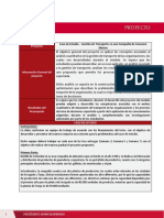 Proyecto-7.pdf