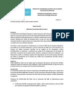 Informe de laboratorio 5-T Pinargote.pdf