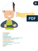 negociacion_contratacion.pdf