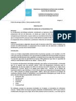 Informe de laboratorio 9-T Pinargote.pdf