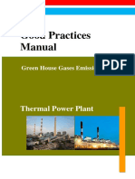GHG-Manual-Thermal-Power-Plant.pdf