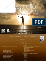 desarrollo_humano.pdf