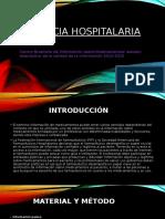 Farmacia Hospitalaria de Ingles presentar.pptx