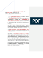 _Lineamientos_Capìtulo_1_-_Introducción