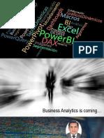 Presentación Especialización.pdf