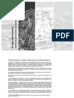 03Amacm03de03.pdf