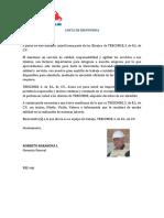 INFORMACION TRECOMSE.docx