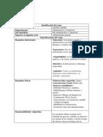 FORMATO AUXILIAR CONTABLE.docx