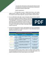 ActividadControldeversiones(1) (3).docx