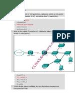 CCNA3 Chapter 1 V5.docx