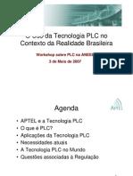 1 - APTEL - PEDRO JATOBÁ (2)