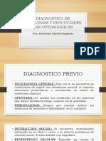 DIAGNOSTICO DE PROBLEMAS Y DIFICULTADES PSICOPEDAGOGICAS BARTO.pptx