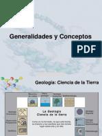 Clase_3_Introducción_Conceptos Generales.pdf