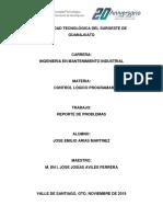 TAREA 4 PLC.docx