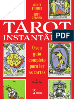 guia tarot instantaneo.pdf