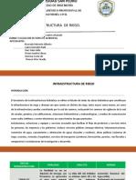 INFRAESTRUCTURA DE RIEGO.pptx