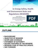 2.-RENEWABLE-ENERGY-SAFETY-HEALTH-AND-ENVIRONMENT-RULES-AND-REGULATIONS-RESHERRR