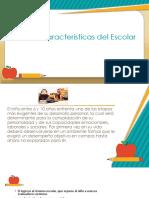 Características del Escolar.pptx