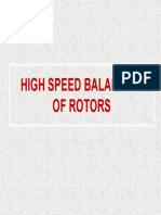highspeedbalancingofrotors-181004093658