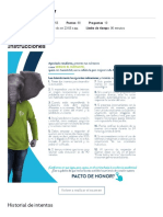 Quiz 2 - Semana 7_ RA_SEGUNDO BLOQUE-MACROECONOMIA-[GRUPO13] k.pdf