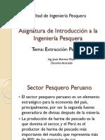 32485922-Extraccion-Pesquera.pptx
