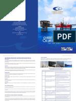 i-Neema AIMS brochure 2[14356].pdf