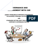 GOVERNANCE AND MANAGEMENT WITH CSR softcopy.docx