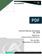 INFORME POLLO LISTO .pdf