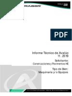 INFORME CONSTRUCCIONES Y PAVIMENTOS HE.pdf